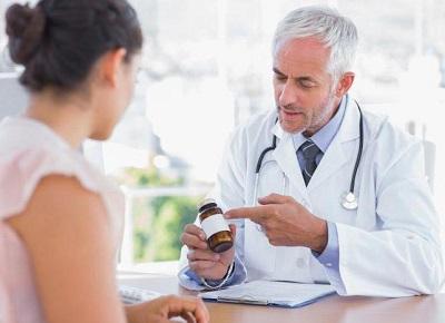 Прерывание беременности медикаментозное в спб